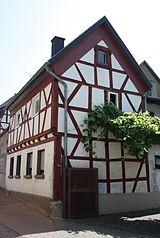 Bad Breisig Hotel  Jahreszeiten