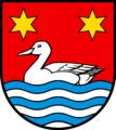 Oberentfelden-blason.png