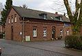 Oberhausen Siedlung Eisenheim IMGP0786 smial wp.jpg