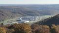 Oberkochen Industriegebiet Süd.png