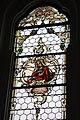 Oberndorf St. Nikolaus Fenster 416.JPG