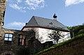 Oberwesel, Kapelle bei der Liebfrauenkirche, 001.jpg