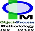 Object Process Methodology (logo).jpg
