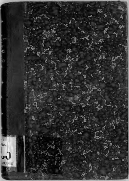 File:Obres festives del Pare Francesc Mulet (1876).djvu