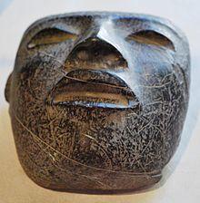 Piedra pulida yahoo dating