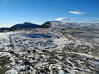 Observatoire Plateau de Calern.jpg