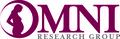 Obstetrics Maternal Newborn Investigations Research Group (logo).tif