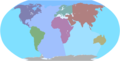 Oceans and continents coarse.png