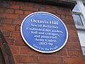 Octavia Hill (plaque).jpg