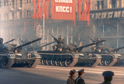 October Revolution celebration 1983.png