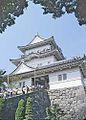 OdawaraCastle1.jpg