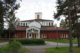 chatt ryska hårt kön nära Västerås