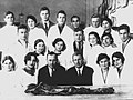 Odessa Medical University students Sep 1935.jpg