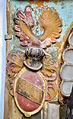 Oettingen St Jakob Epitaph 23 Maria Salome von Wildenstein img02.jpg