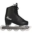 Off-Ice Skate Black.jpg