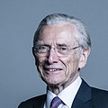 Official portrait of Lord Fowler crop 3.jpg