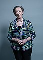 Official portrait of Margaret Beckett.jpg