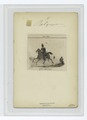 Officier d'état-major (NYPL b14896507-88400).tiff