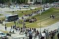 Ogólnopolska Konwencja Platformy Obywatelskiej Ergo Arena 11.06.2011 (5825794640).jpg