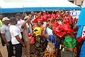 Ogiemwonyi-and-community-women-496x333.jpg