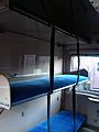 Ohane12 29 interior 10 Nov 2012.jpg