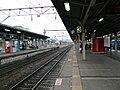 Oita Station Platform No.3.jpg