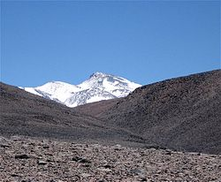 Ojos del Salado South face.jpg