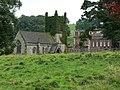 Okeover Hall Church - geograph.org.uk - 947945.jpg