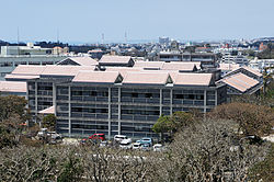 Okinawa Prefectural University of Arts Naha Japan02bs5.jpg