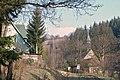 Okrzeszyn - panoramio - jerha1952 (1).jpg