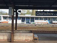 Oldřichov u Duchcova, nádraží (2).JPG