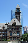 Old City Hall, Toronto, Canada2.jpg