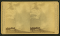 Old Faithful Geyser during Eruption, Yellowstone National Park, by Haynes, F. Jay (Frank Jay), 1853-1921.png