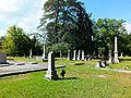 Old Greenwood Cemetery 2.jpg