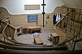 Old Operating Theatre.jpg