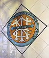 Old Telephone Exchange Tiles (16239262511).jpg
