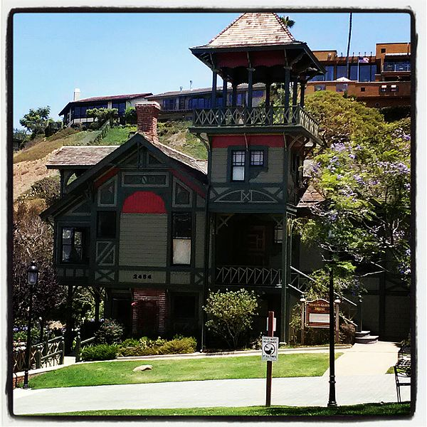 File Old Town San Diego State Historic Park 2012 09 30 14 52 Wikimedia Commons
