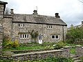 Old cottage in Grinton - geograph.org.uk - 412427.jpg