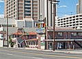 Old motels, downtown Reno.jpg