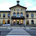 Old train station in Landskrona.jpg
