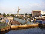 Oldenburg - ehem. Brand-Werft - 03.JPG
