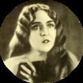 Olga Gzovskaïa.png