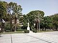 Olgas Square.jpg