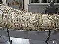 Olifant Museum Byzantinische Kunst 003.JPG