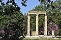 Olimpia, ruinas 04.jpg