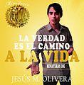 Olivera jesus 628075200.jpg
