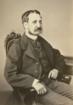 Olivier Charles Marie, Comte de La Poëze.png