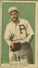 Olson, Portland Team, baseball card portrait LCCN2007683713.tif
