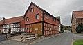 Olxen - Spruettenhuus.jpg