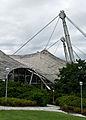 Olympiapark Munich IMGP4131.jpg